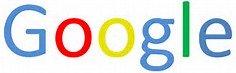 Google chrome réglage des paramètres